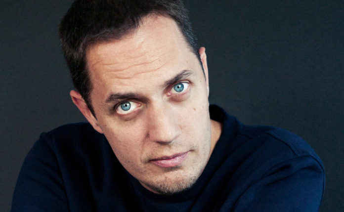 grand corps malade concours moteur