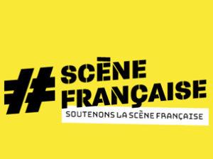 #scenefrançaise sacem