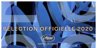 festival de cannes selection officielle 2020