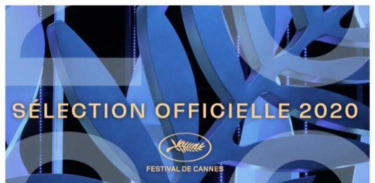 festival de cannes selection officielle 2020
