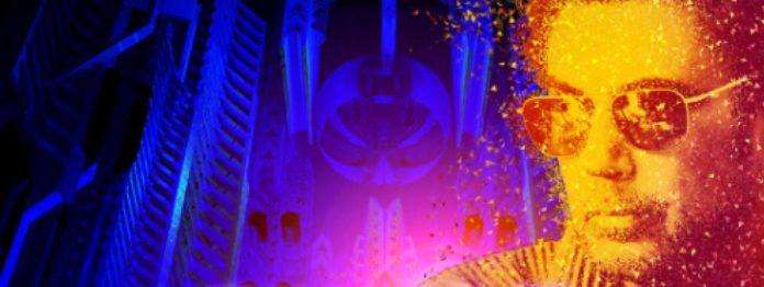 jean-michel jarre concert virtuel alone together