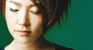 youn sun nah chanteuse de jazz