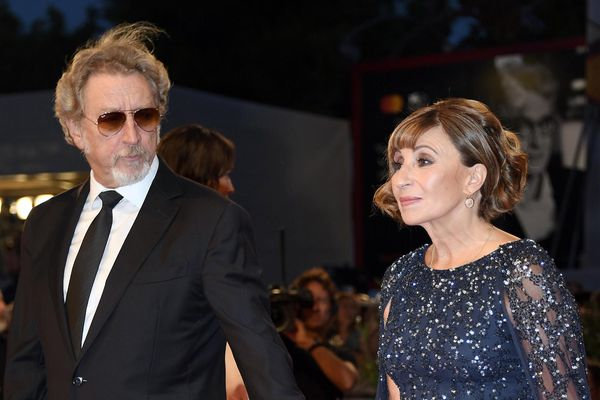 Ascaride Et Guediguian Lancent Un Vibrant Appel A Aller Au Cinema