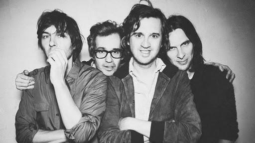 le groupe Phoenix