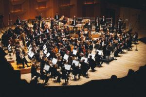 orchestre national de lyon