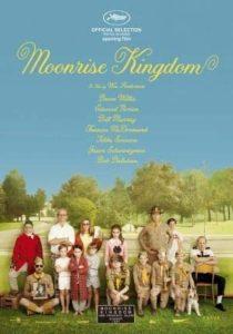 affiche moorise kingdom