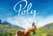 affiche film poly