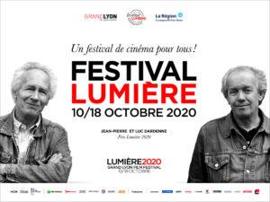 festival lumiere 2020