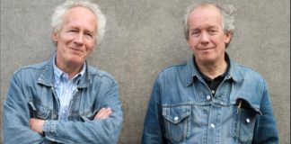 les freres dardenne festival lumiere 2020