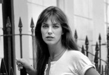 jane birkin documentaire simple icone