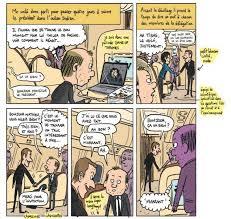 planche comedie française: voyages dans l'antichambre du pouvoir