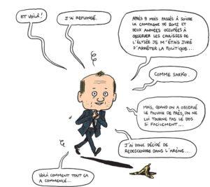 mathieu sapin planche comdie française