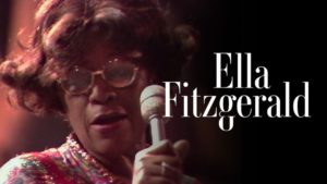 ella fitzgerald festival jazz montreux 1975