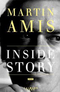 roman inside story
