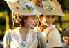 film the duchess