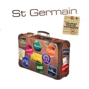 st germain tourist travel versions