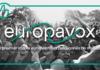 europavox media en ligne