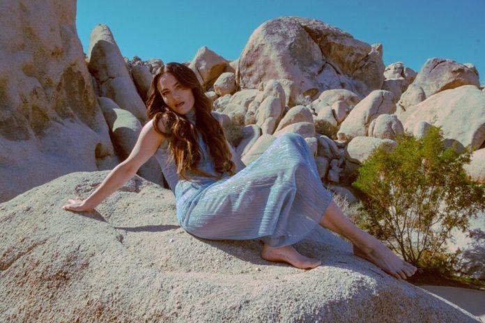 julia stone sixty summers