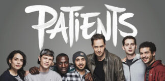film patients de grand corps malade
