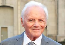 anthony hopkins oscar 2021