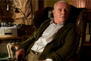 anthony hopkins dans the father