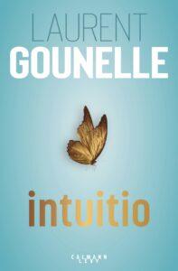 livre intuitio