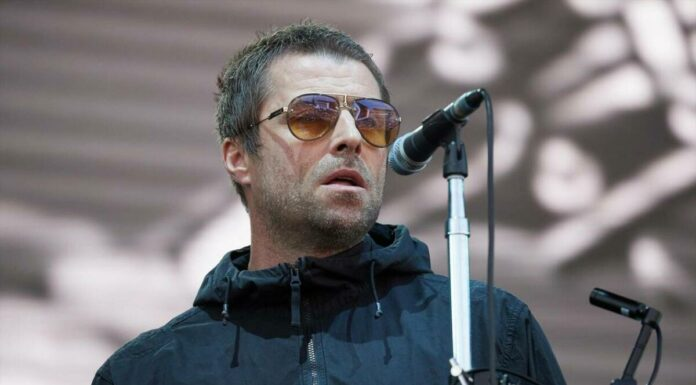 liam gallagher documentaire as it was arte