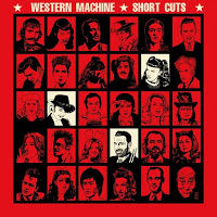 album short cuts western machine