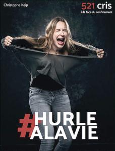 exposition #HURLEALAVIE
