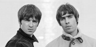 Oasis: vie et mort du dernier groupe de rock superstar