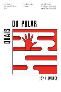 affiche quai du polar