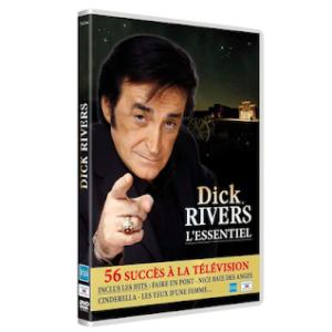 pascal forneri dick rivers