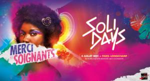 solidays mini festival