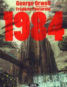 bd 1984