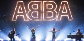 abba voyage concert digitale